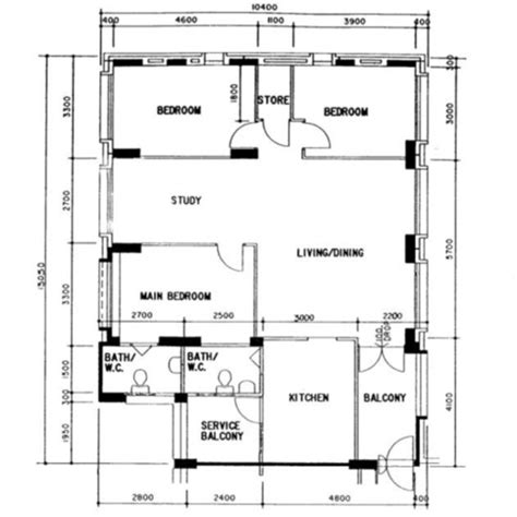 how to get floor plans of an existing home how to get floor plans 57 images how to get floor