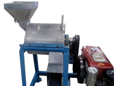 Jual Tepung Roti Pakan Ternak jual mesin penepung serbaguna hammer mill di surabaya