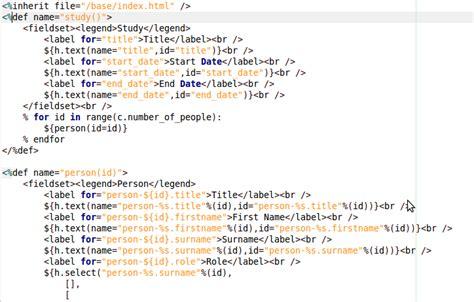 pseudo code to flowchart generator pseudo code to flowchart create a flowchart