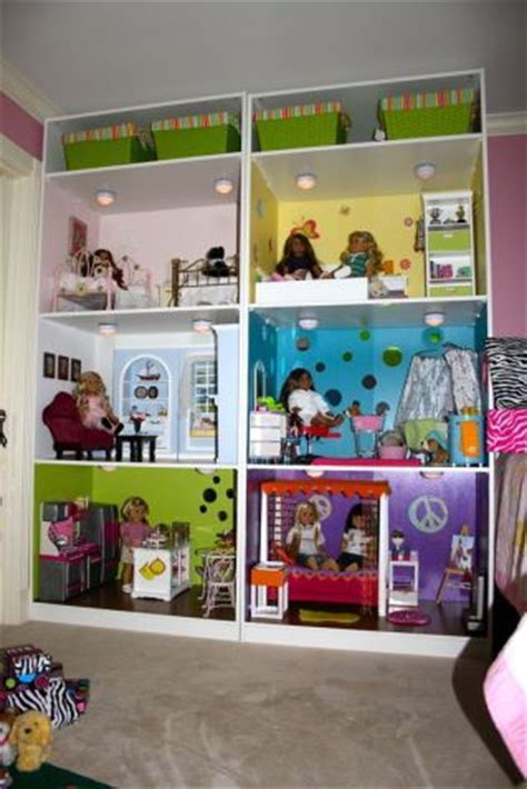 ikea doll house 17 best images about doll house ideas on pinterest grace o malley american girl