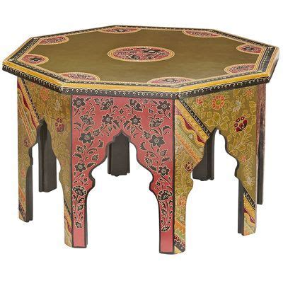 marrakesh coffee table marrakesh coffee table my favorites at pier one imports