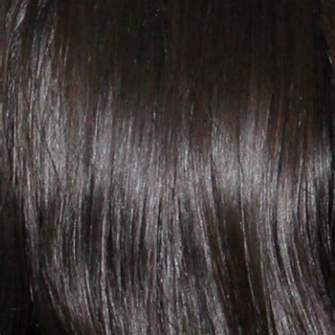 indigo natural hair colour henna color indigo makedes com