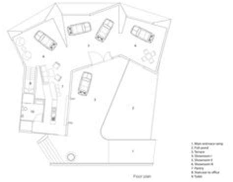 car showroom floor plan car showroom plans architecture pinterest cars