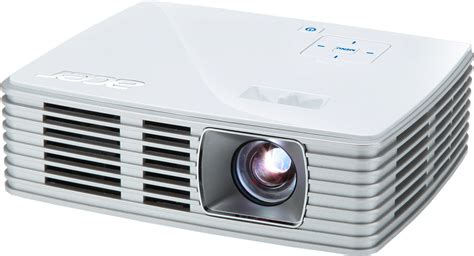 Mini Projector Acer K135 acer k135 projector price in india buy acer k135 projector at flipkart