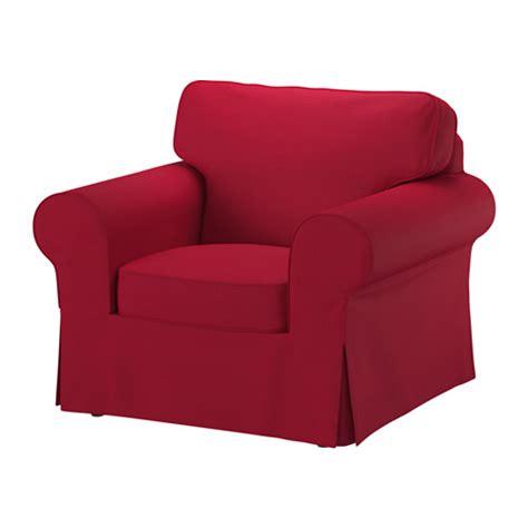 ektorp armchair cover nordvalla ikea
