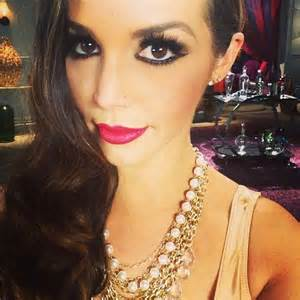 does scheana from vanderpump hair extensions scheana marie gorgeous pinterest