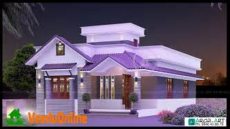 houses designs and floor plans