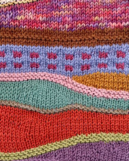 swing knitting instructions 17 best images about swing knitting on pinterest good
