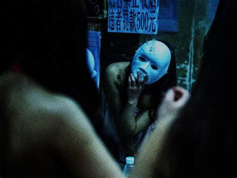 relationship add vice a thrilling mashup of and crime books strippers in underground vice clubs in china