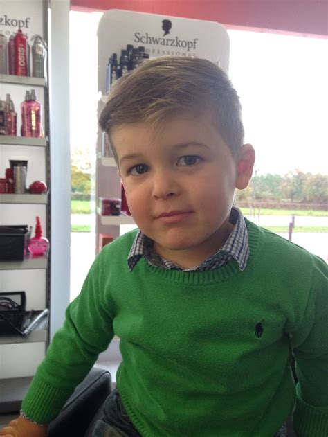 junior boy hairstyles 22 best boys haircuts at junior cuts images on pinterest