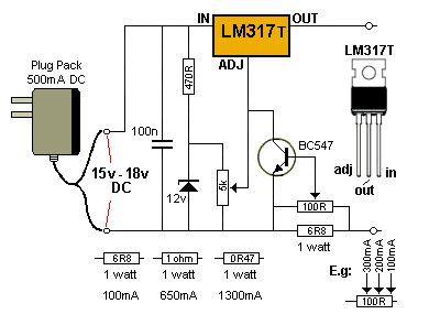 ufv um resistor variavel r 1000 ideias sobre circuito eletrico no tela