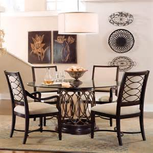 dining room furniture maryland dining room furniture maryland how to find best deal