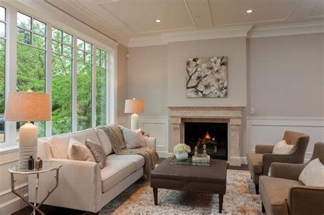 interior design vancouver interior design vancouver customize your home