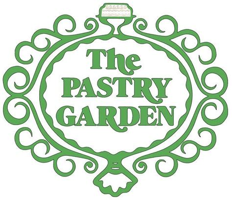 Pastry Garden Poughkeepsie by The Pastry Garden Reviews Ratings Wedding Cake New