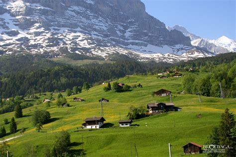 Search Switzerland Grindelwald Travel Photo Brodyaga Image Gallery Switzerland