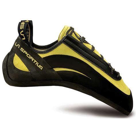 la sportiva miura climbing shoes la sportiva s miura shoe moosejaw
