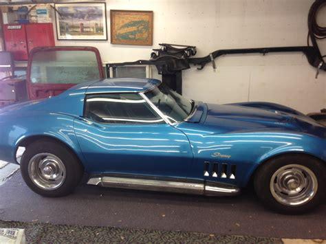 how cars engines work 1969 chevrolet corvette spare parts catalogs 1969 corvette original engine 435 f s corvetteforum chevrolet corvette forum discussion