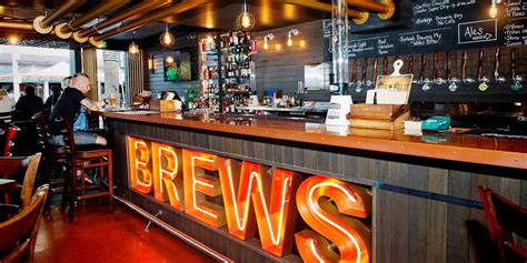 house of brews ta house of brews surfers paradise the weekend edition gold coast