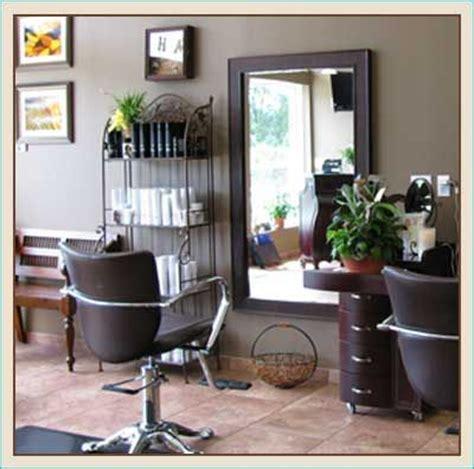 hair salon wall colors the floor vanities and salons decor on pinterest