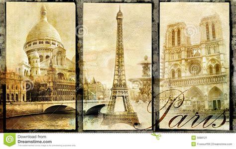 download film eiffel i m in love extended gratis old paris stock image image 5688121