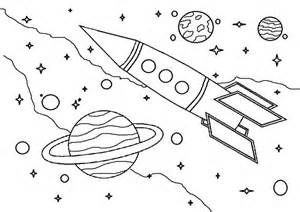 space coloring pages 7973 risingupagainstfgm org