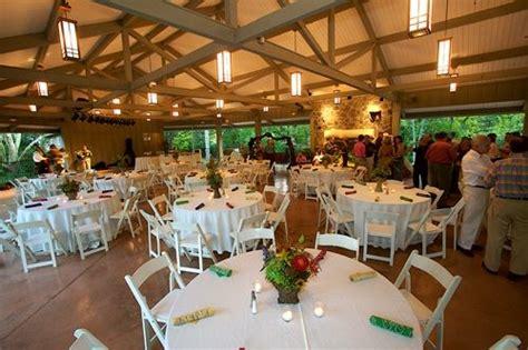 rock city group pavilion perfect  wedding receptions