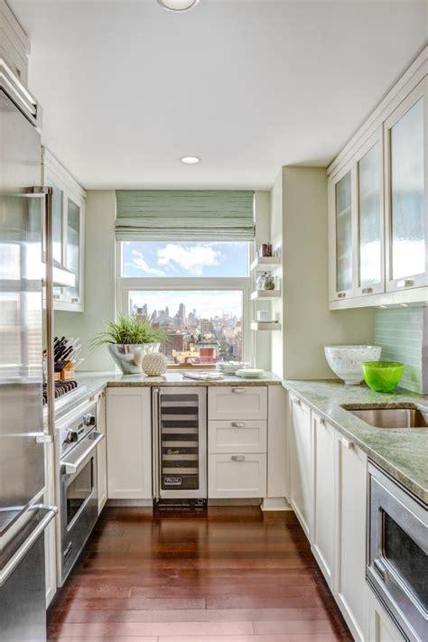 charm kitchen remodel