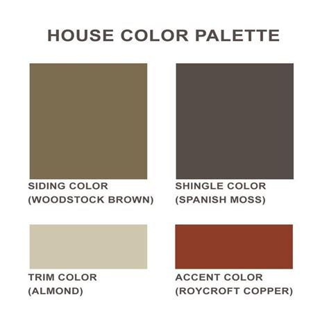 sherwin williams color search 22 best images about paint color ideas for our living room