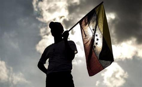 imagenes venezuela quiere cambio venezuela s 243 lo quiere cambio por julio borges