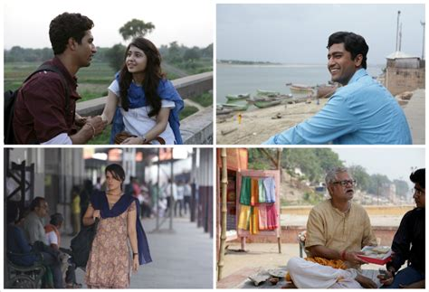 bookmyshow fukrey returns masaan 173 bollywood movie review at bookmyshow