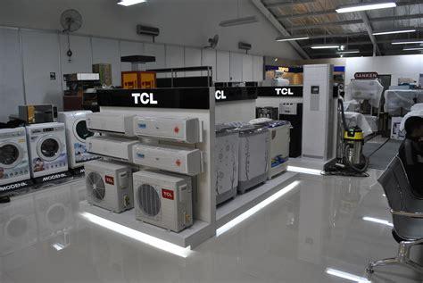 electronic design idea emejing electronic store interior design ideas photos