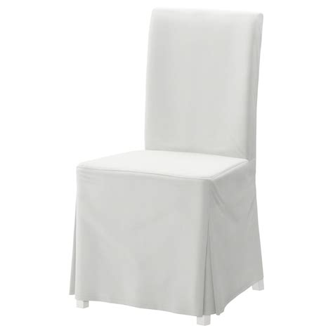 dining chair covers ikea home remodeling and renovation
