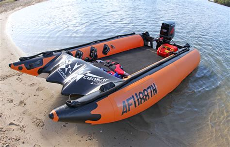 ceasar thundercat inflatable boat racing llc - Inflatable Boat Racing