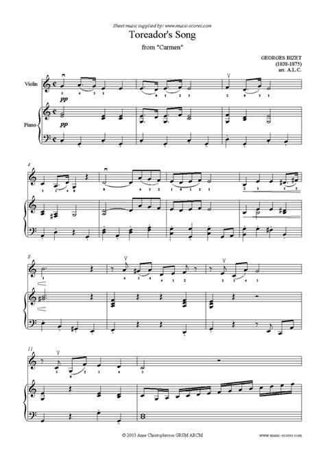 piano music on pinterest sheet music singers and lyrics violin sheet music popular 1000 ideas about violin sheet