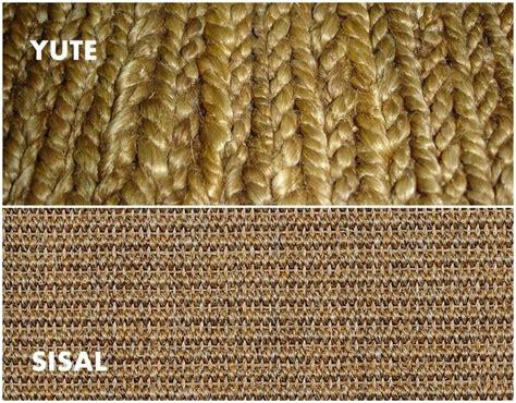 alfombra de yute 17 mejores ideas sobre alfombra de sisal en pinterest