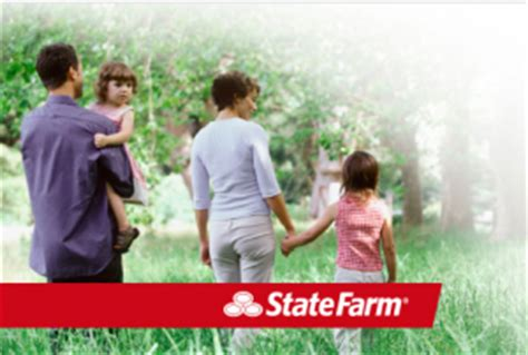 State Farm Gift Card - state farm family bucket list sweepstakes win a 500 visa gift card