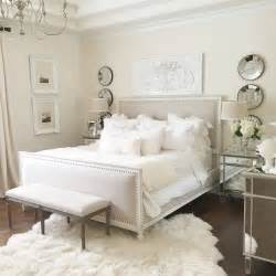 bedroom ideas with mirrored furniture tips for you to give your bedroom an easy makeover