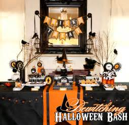 halloween party theme 31 halloween party ideas six sisters stuff
