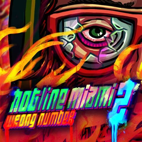 hotline miami android hotline miami 2 wrong number for android 2015 mobygames