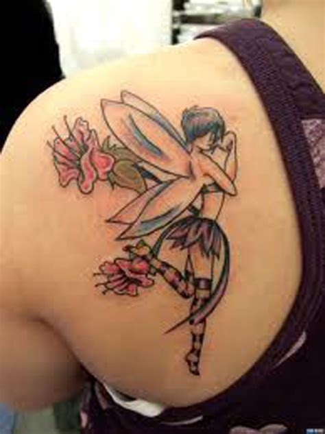 pictures of fairy tattoo designs 301 moved permanently