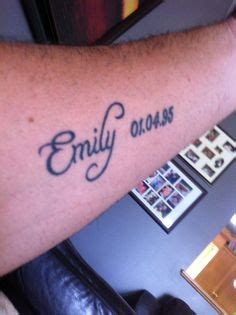 tattoo ideas for the name emile 1000 images about tattoos on pinterest wolf tattoos