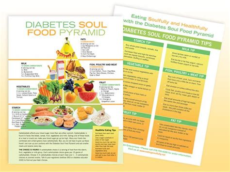 printable recipes for diabetics printable diabetic food pyramid wednesday november 17th