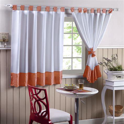 modelos de cortinas  cozinha curtains tables