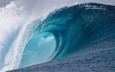 wave   clip art  clip art