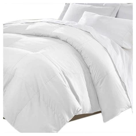 microfiber down comforter microfiber white down comforter kathy ireland 174 target