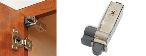 soft hinges for kitchen cabinets best 25 soft closing hinges ideas on