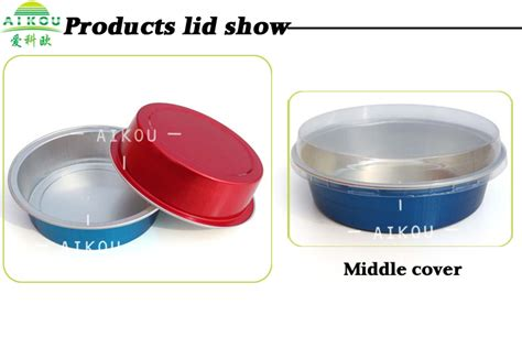 colorful microwave colorful microwave oven safe disposable aluminum foil