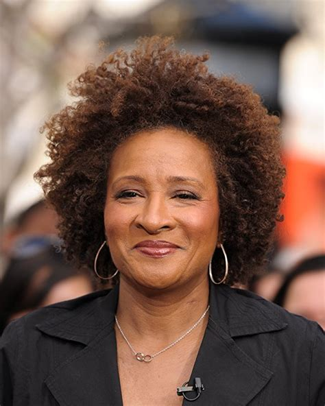Sikes by Pictures Amp Photos Of Wanda Sykes Imdb