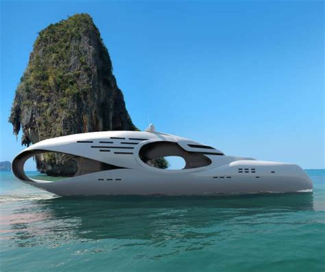 yacht work how to work on a luxury yacht
