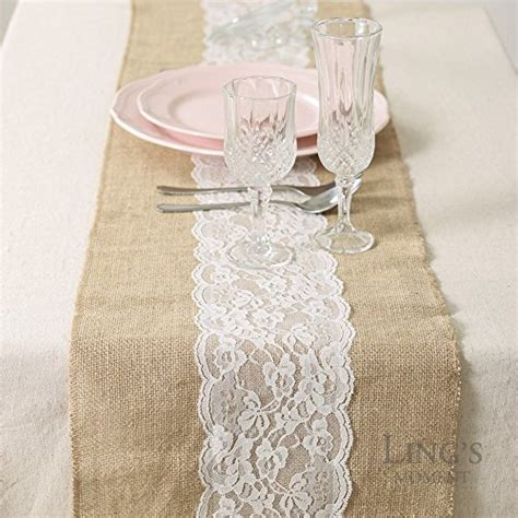 Bridal Shower Table Decorations: Amazon.com